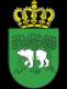Powiatowy Urząd Pracy w Chełmie